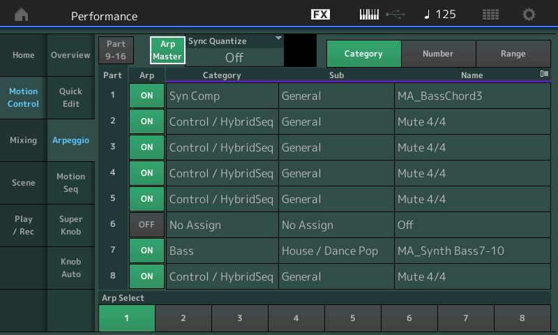 https://YamahaSynth.com/images/Motif_XF/Miscellaneous/ArpMaster.png