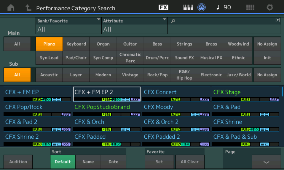 https://yamahasynth.com/images/MODX_Category_Search/1_Cat_Search.png