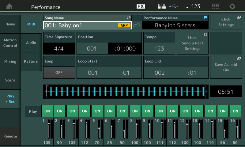 https://yamahasynth.com/images/MONTAGE_OS_v3_Pattern_Seq_Functions/MONTAGEPattern004.png