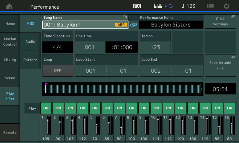 https://yamahasynth.com/images/MONTAGE_OS_v3_Pattern_Seq_Functions/MONTAGEPattern005.png