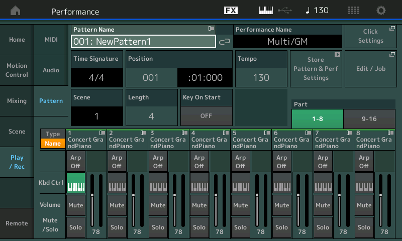 https://yamahasynth.com/images/MONTAGE_OS_v3_Pattern_Seq_Functions/MONTAGEPattern008.png