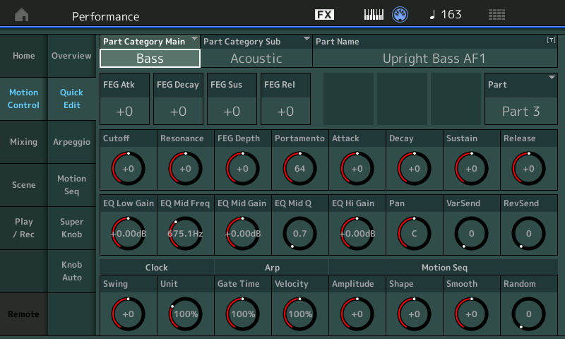 https://yamahasynth.com/images/MONTAGE_OS_v3_Pattern_Seq_Functions/MONTAGEPattern014.png