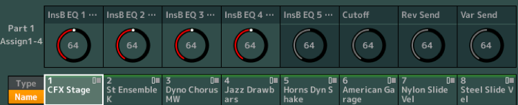 https://yamahasynth.com/images/Mastering_MODX_Perf_Basics_II_and_the_Live_Set/assign15.png