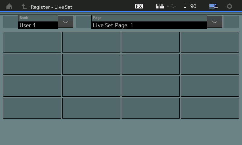 https://yamahasynth.com/images/Mastering_MODX_Perf_Basics_II_and_the_Live_Set/image001.png