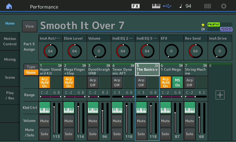 https://yamahasynth.com/images/MontageScuba/SmoothItOver567/7_Org.png