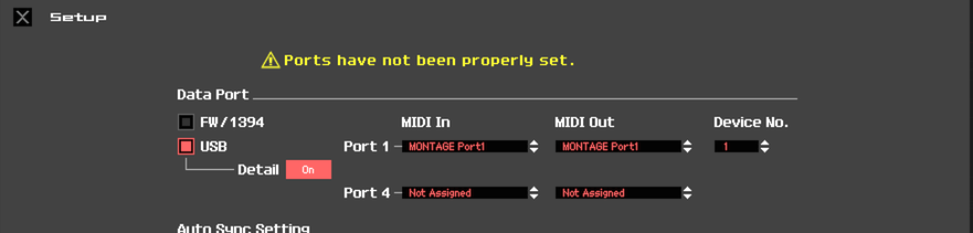https://yamahasynth.com/images/MontageSnorkel/CustomerQA/SeeArps/Port_Setup.png