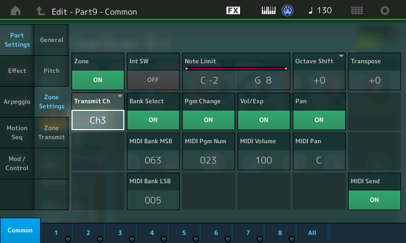 http://yamahasynth.com/images/Motif_XF/Miscellaneous/Customer/Transmit3.png