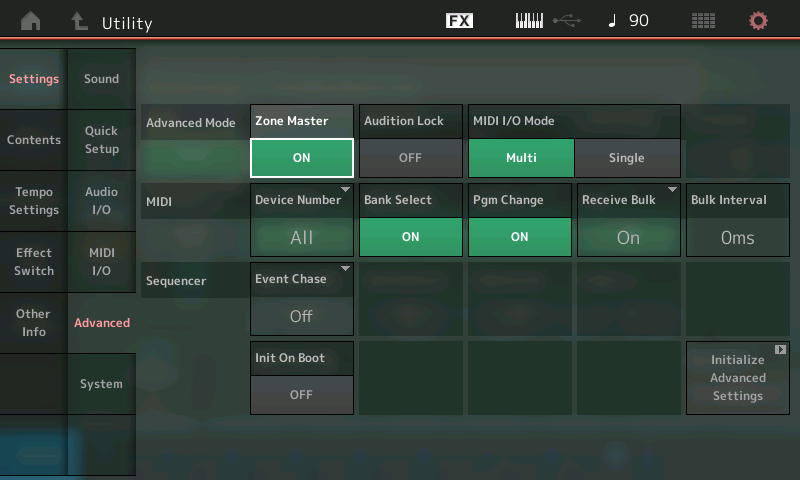 http://yamahasynth.com/images/Motif_XF/Miscellaneous/Customer/ZMaster.png