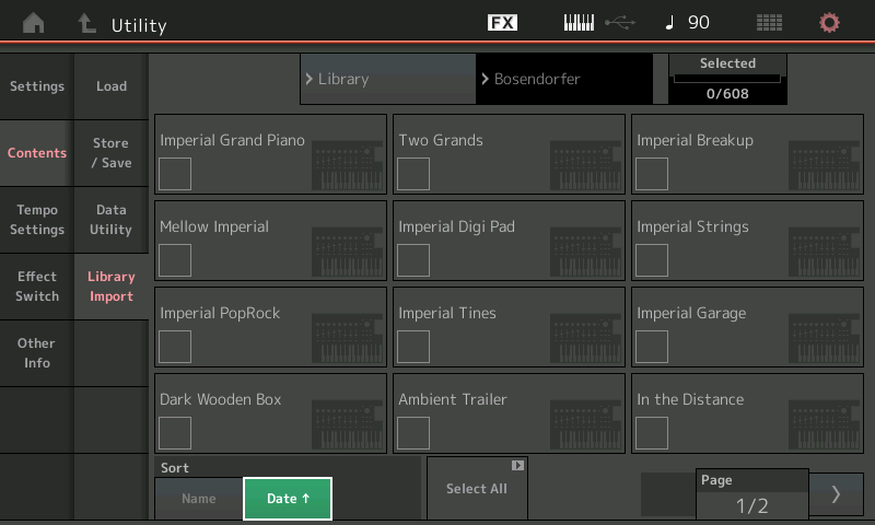 http://yamahasynth.com/images/Motif_XF/Miscellaneous/FileUserLibrary/importDate.png