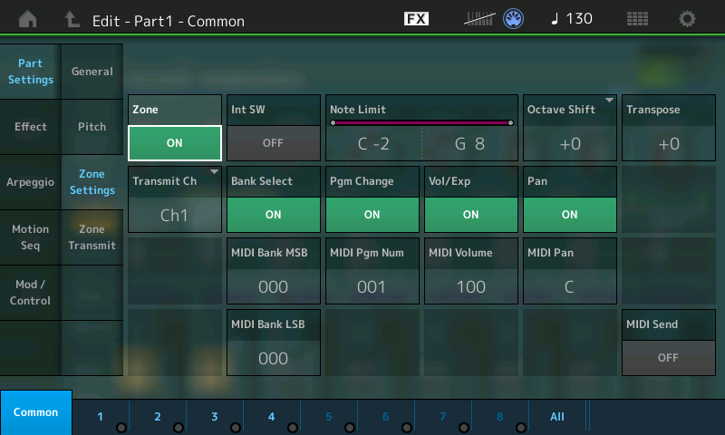 https://yamahasynth.com/images/Motif_XF/Miscellaneous/ZonePartSetting1.png