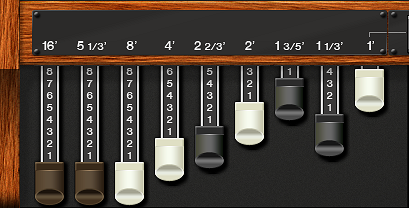 Synth Basics: The Father of the Synthesizer Part II