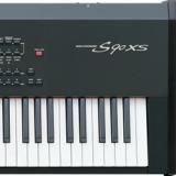 S70/90XS