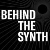 Behind the Synth