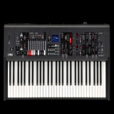 YC61 Stage Keyboard