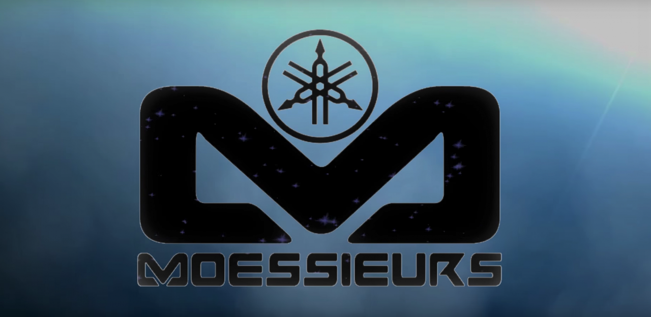 Moessieurs Mondays: New Performances in MONTAGE OS v2.0, Part II