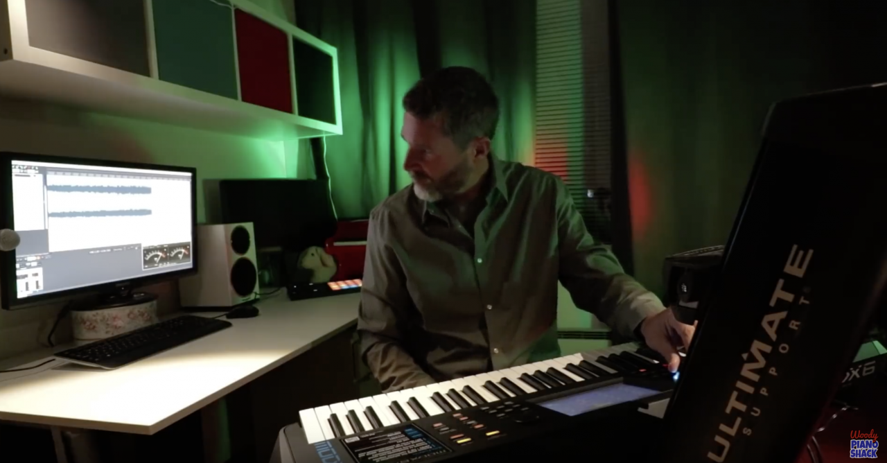 Screen-Shot-2018-10-15-at-3.23.06-PM
