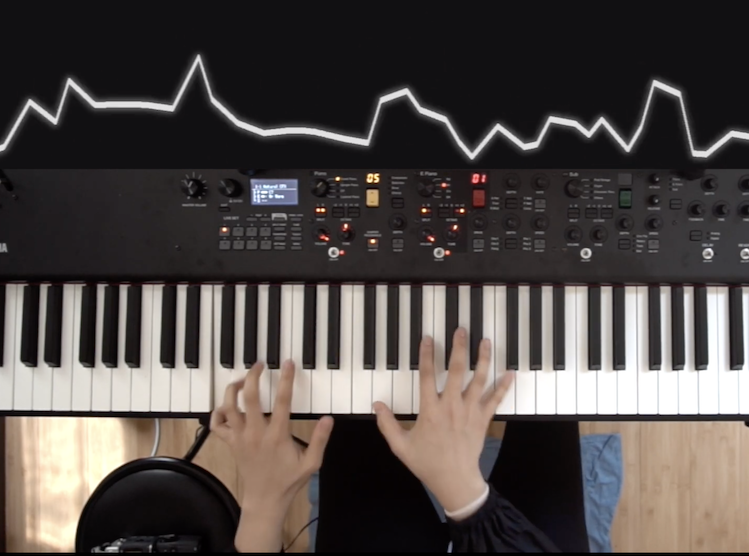 SynthBits: Synthesizers, As Digested by a Classical Musician (Nahre Sol)