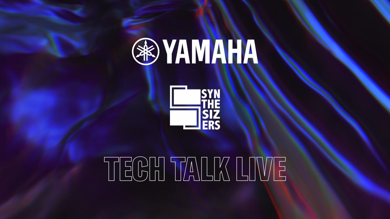 YS-Livestream-Intro