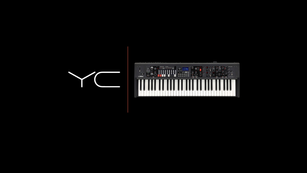 YC-Header