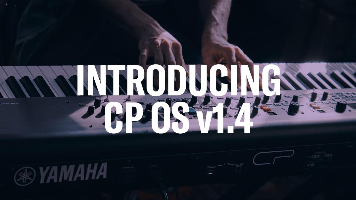 Introducing-CP-OS-v1.4