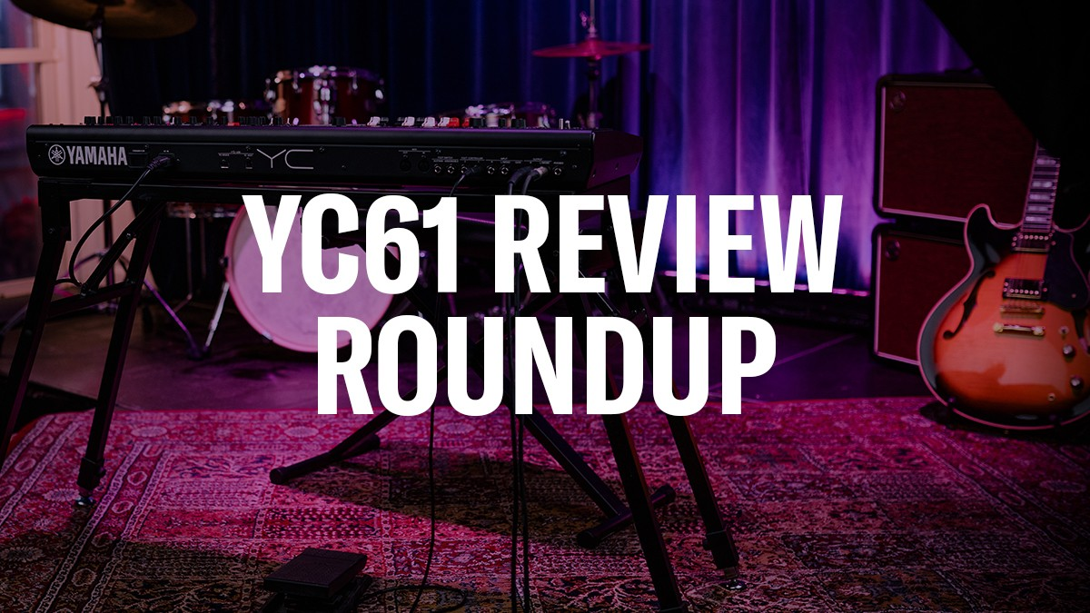 YC61-Review-Roundup