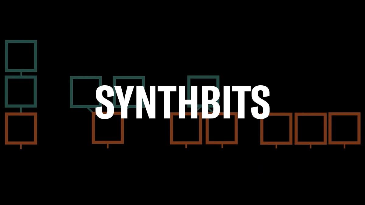 SynthBitsmadFame