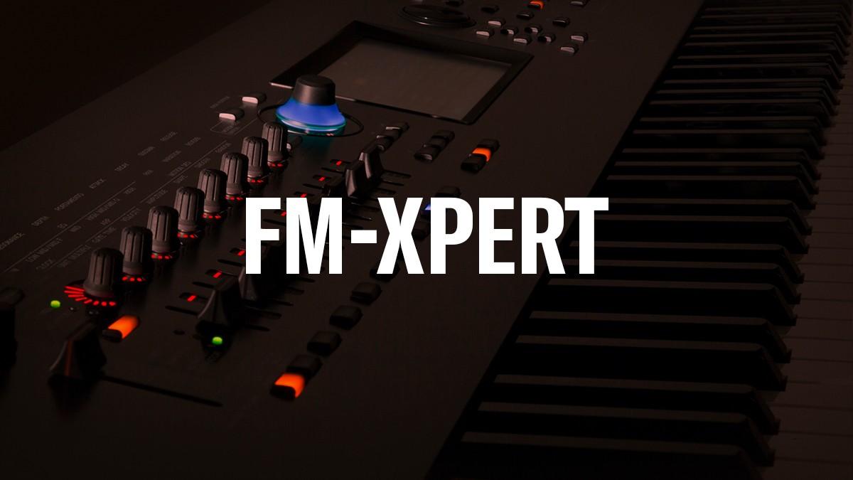 FM-Xpert-Header