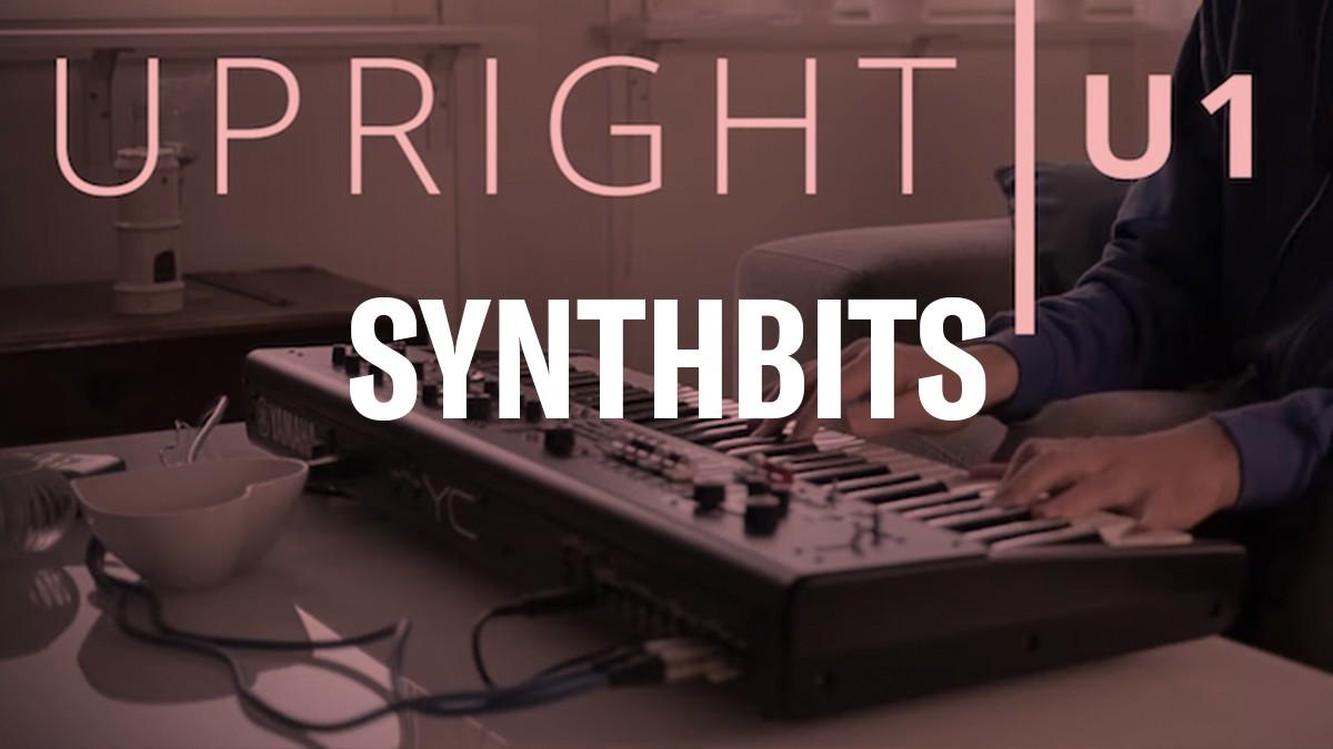 SynthBits-v7.11