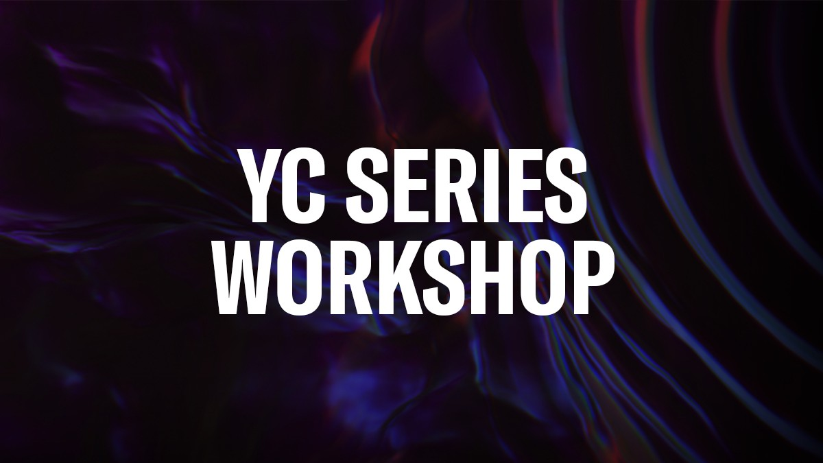 YC-Series-Workshop_Alt