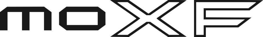 MOXF Basic MIDI Recording to Cubase
