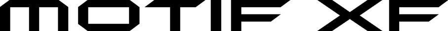 Integrated Sampling Sequencer