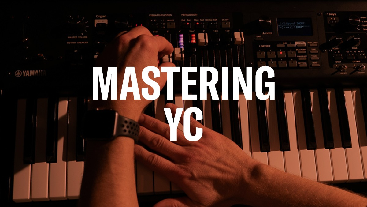 Mastering-YC_108