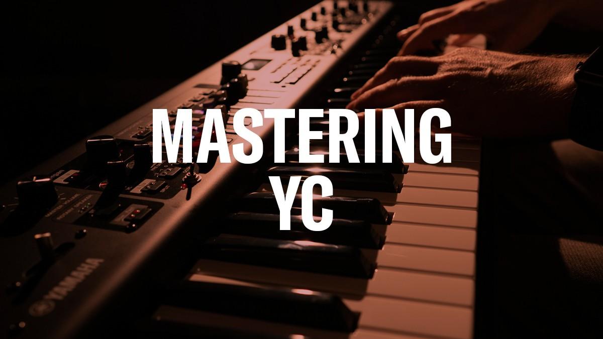 Mastering-YC_10_20210114-060440_1