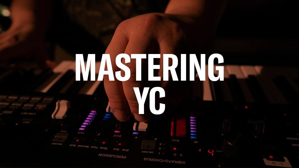 Mastering-YC_3_20210114-060439_1
