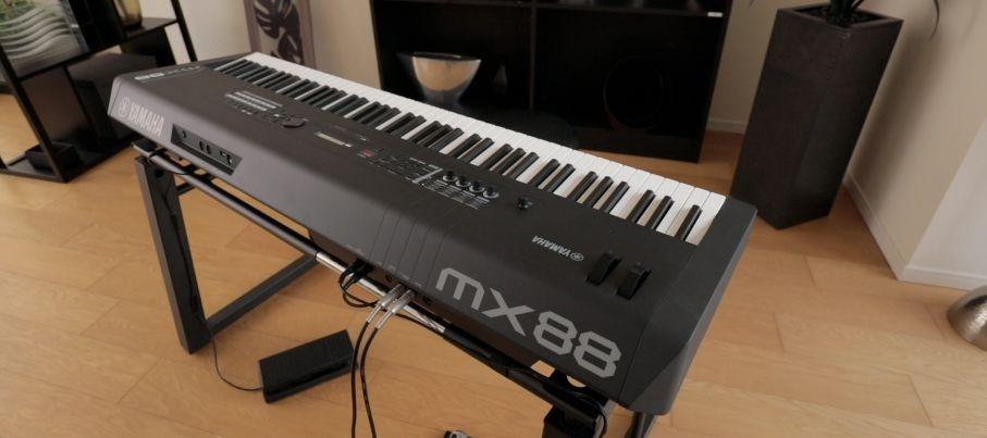 MX88 Quick Tips Video Series: Part IV