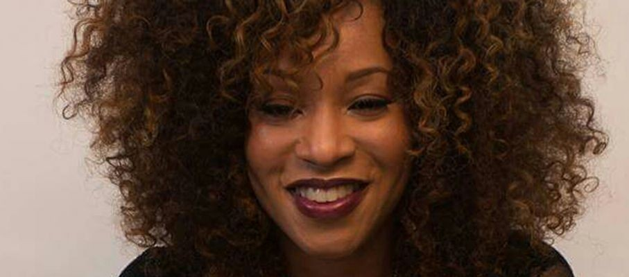 NAMM 2018: Interview with Keyboardist/Singer-Songwriter Cassandra O'Neal