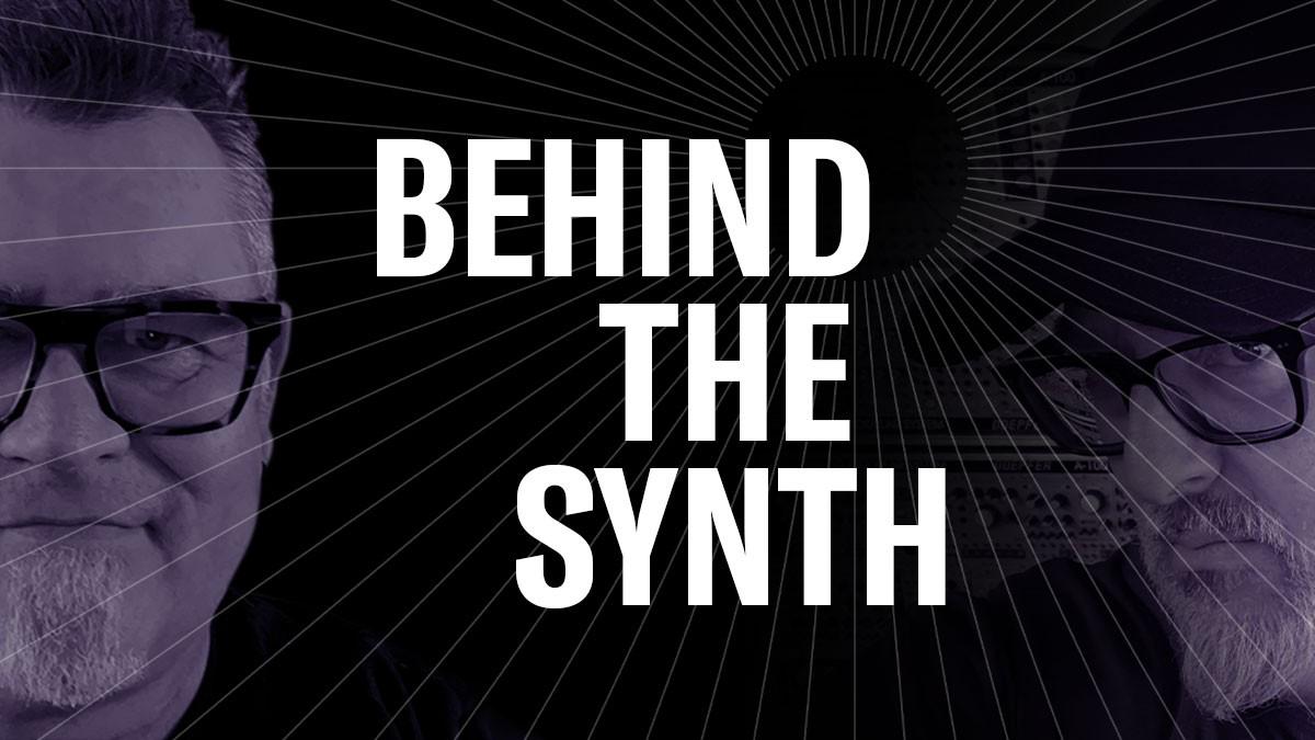 5a_BehindtheSynths_1200x675-YS