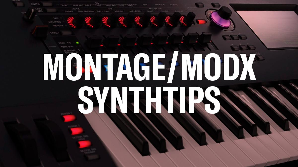 MONTAGE_MODX-SynthTips-v4