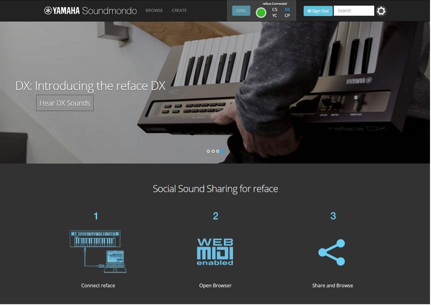 Soundmondo FAQs