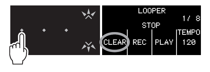 https://yamahasynth.com/images/refaceDX/refaceDXclear.png